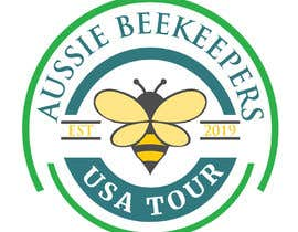 #63 for Ongoing work for Aussie Beekeepers Tour USA 2019 -- 2 af deepakbisht646