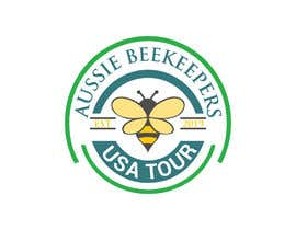 #41 for Ongoing work for Aussie Beekeepers Tour USA 2019 -- 2 af mdalgazzalimunna
