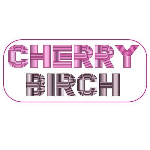 Penyertaan Peraduan #60 untuk Brand Expert Needed - UI\Theme + logo for Cherry Birch