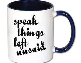 #15 for Design Mailing Box and Coffee Mug Logo for book af bccomputer