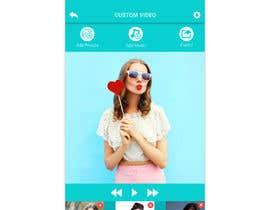 Nro 29 kilpailuun Redesign graphics for an app käyttäjältä DiponkarDas