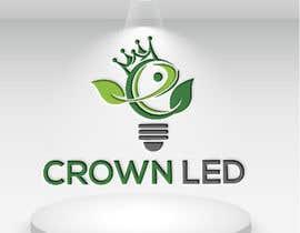 nº 158 pour Design a logo for my business. par arafatrahaman629