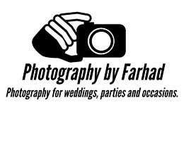 #9 untuk Logo design oleh hemanthchoudhri