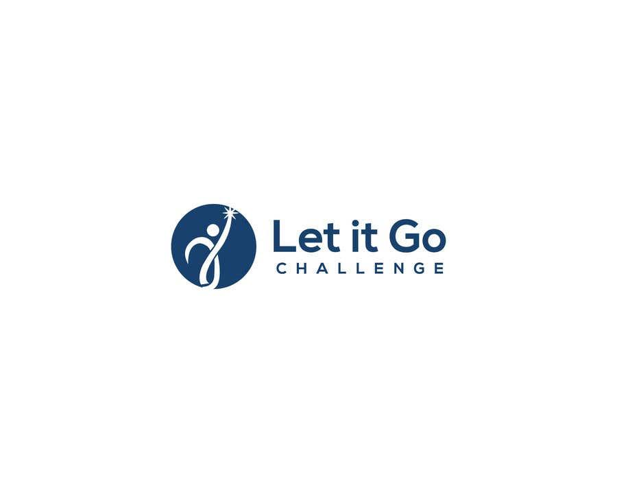"""Penyertaan Peraduan #10 untuk """"Let it Go"""" logo design"""