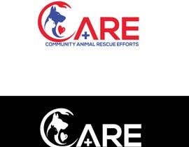 #47 for Make me a logo for a volunteer group for animals af dolli99