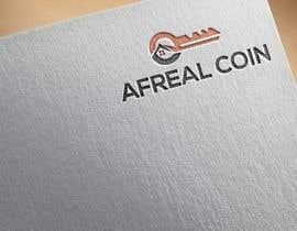 MdTareqRahman1 tarafından Logo Design for Real Estate Crypto currency company için no 53