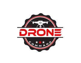 Nro 33 kilpailuun Design a logo for children's drone club käyttäjältä Ahhmmar