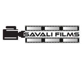#29 for Create Logo for film production by mhkhan4500