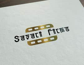 #2 for Create Logo for film production by kinza3318
