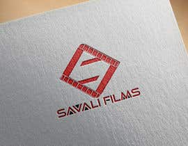 #34 for Create Logo for film production by fuwadpranto75