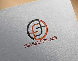 #35 for Create Logo for film production by fuwadpranto75