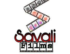 #40 for Create Logo for film production by vishwapratap539