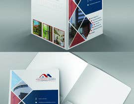 #5 cho Folder Design bởi shakil1545