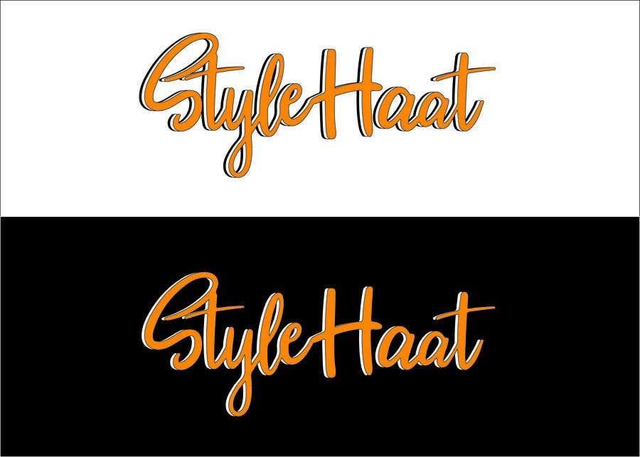 Proposition n°226 du concours 100% unique design logo
