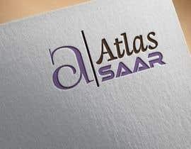 #170 для Atlas Saar от badhonkhan8505