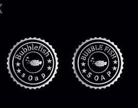 #63 untuk Logo Design oleh azharul128
