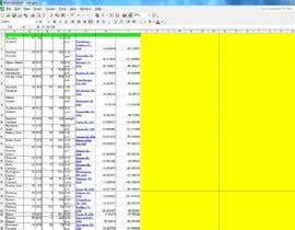 #7 untuk Derive State names from coordinates oleh abirrajdut