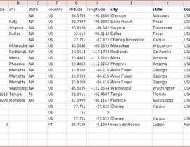 #18 for Derive State names from coordinates by pareshsingh1234
