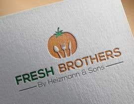 #339 для Design our future company logo от sobujdigitalsign