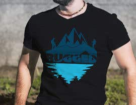 Nro 119 kilpailuun Create a new design for a corporate shirt käyttäjältä stsohel92