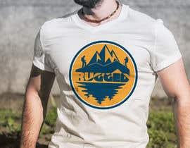 Nro 124 kilpailuun Create a new design for a corporate shirt käyttäjältä stsohel92