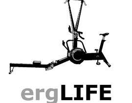 #2 untuk Icon and Highlight Covers for IG @erglife oleh SammysaurusRex