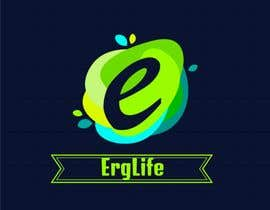 #3 untuk Icon and Highlight Covers for IG @erglife oleh efeman24