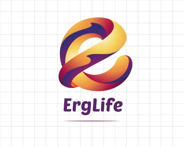 Penyertaan Peraduan #4 untuk Icon and Highlight Covers for IG @erglife