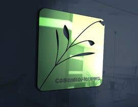 #25 для Logo Design for a Financial Service Project от yasinalam3