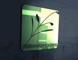 #26 для Logo Design for a Financial Service Project от yasinalam3