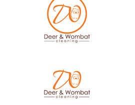 #24 para A logo for my new business. por ananyak2020