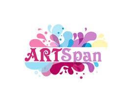 #45 for Create a logo by Ashraful180