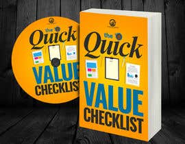 #40 for Quick Value Checklist by redAphrodisiac