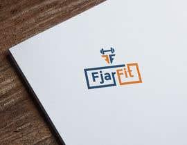 #179 для Logo design от HASAN01683958413