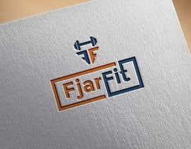 #181 для Logo design от HASAN01683958413