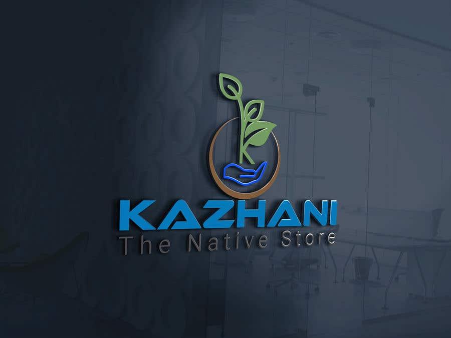 Penyertaan Peraduan #35 untuk Kazhani - The Native Store