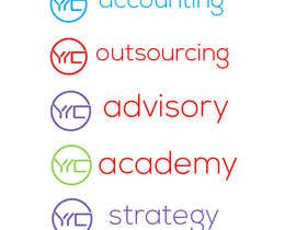 #12 untuk Enhancing YYC Portfolio of Logos oleh yaasirj5