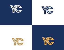 #7 untuk Enhancing YYC Portfolio of Logos oleh Nawab266