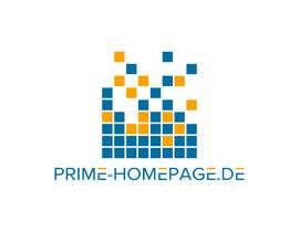 #29 untuk Logo for webdesign service oleh Smit355