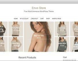 #3 untuk Code a custom Shopify site oleh tehseenkhalid741