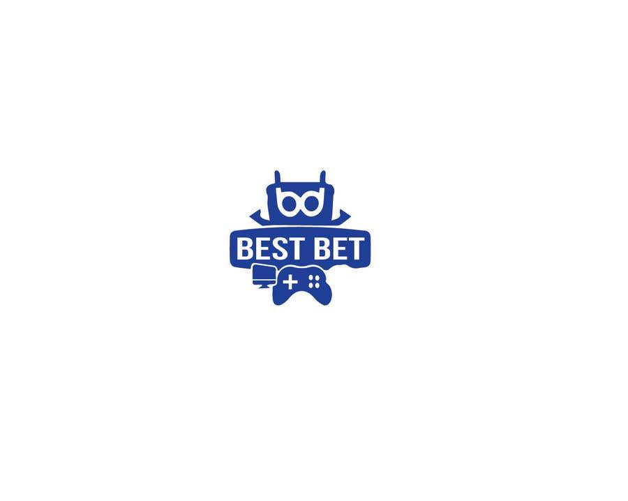 Konkurrenceindlæg #30 for Design A Betting Blog Logo
