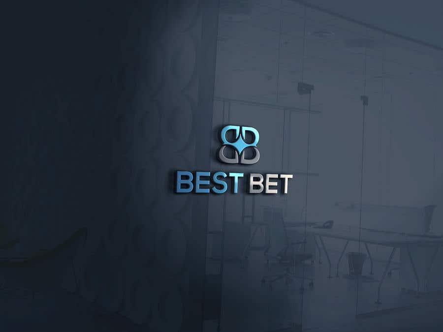 Konkurrenceindlæg #26 for Design A Betting Blog Logo