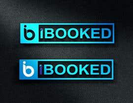 #66 cho iBooked - Accomodation Platform bởi Shawon11