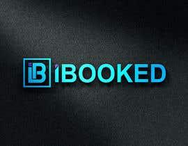 #69 cho iBooked - Accomodation Platform bởi Shawon11