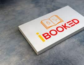 #58 cho iBooked - Accomodation Platform bởi Faydul