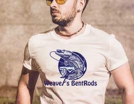 Rezaulkarimh tarafından graphic design for t-shirt için no 57