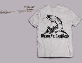 Emranhossain388 tarafından graphic design for t-shirt için no 65