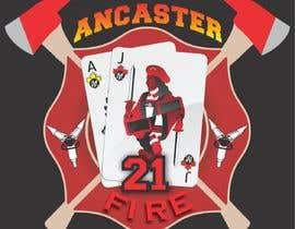 #7 for Finish Logo Design af Msaad777