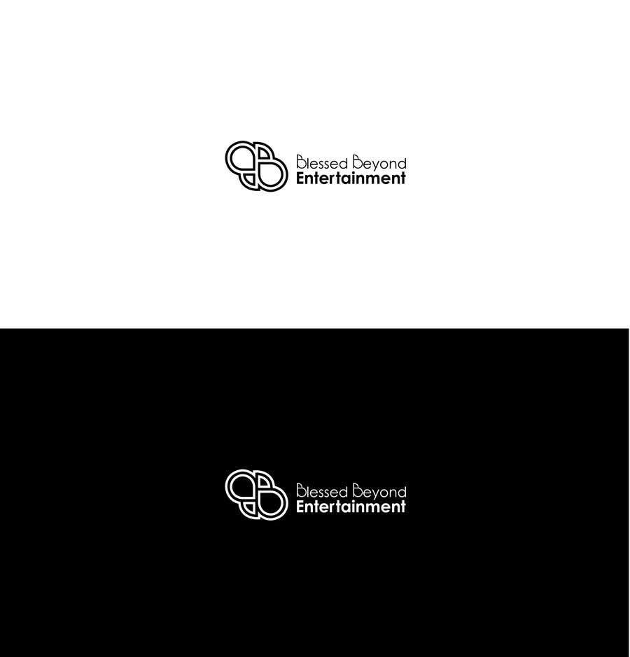 Konkurrenceindlæg #184 for Design Logo for entertainment company