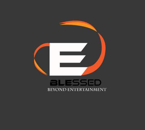 Konkurrenceindlæg #33 for Design Logo for entertainment company